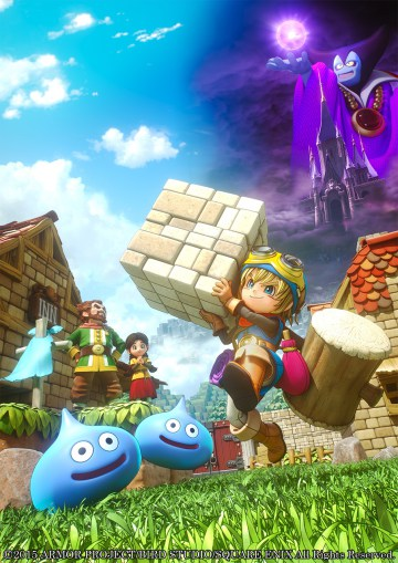 Dragon-Quest-Builders-0