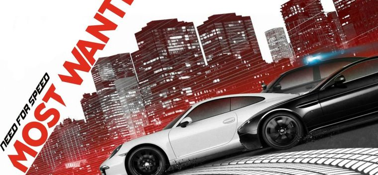 ea-origin-regalo-need-for-speed-most-wanted-descarga-gratuita-criterion-carreras-pc-1