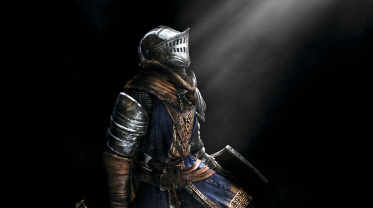 edge-226-dark-souls
