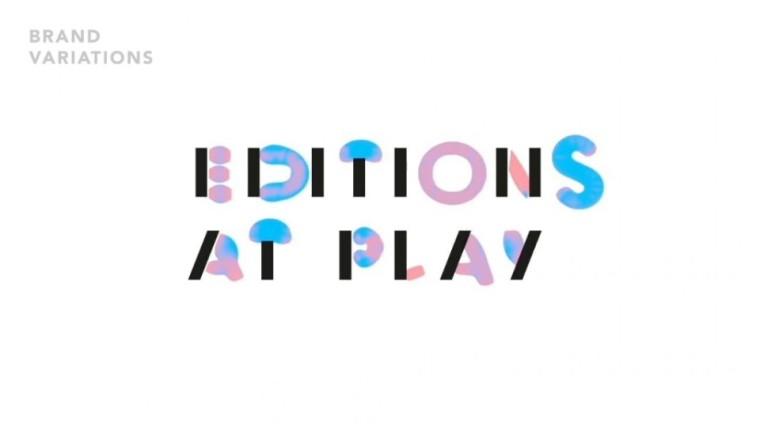 editionsatplay-960x623