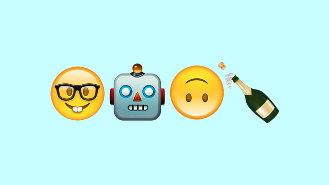 emojis_android-2