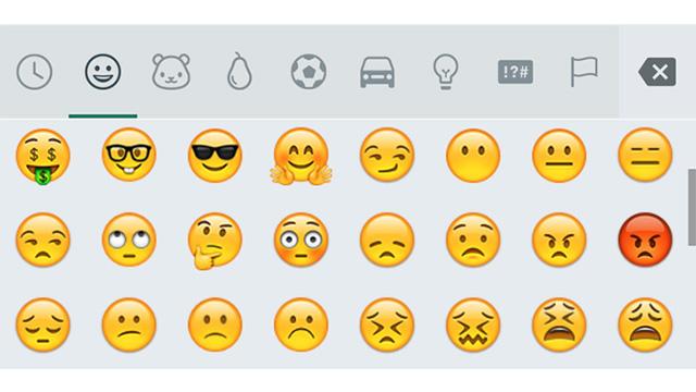 Emojis_nuevos