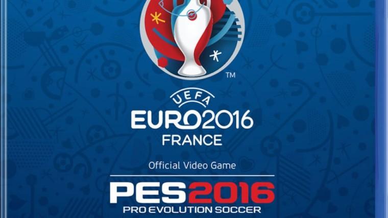 Euro-2016-960x623