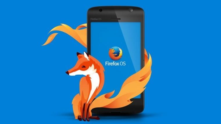 FIREFOX-OS-FULL-HD-PORTADA-WAYERLESS-960x623-960x623