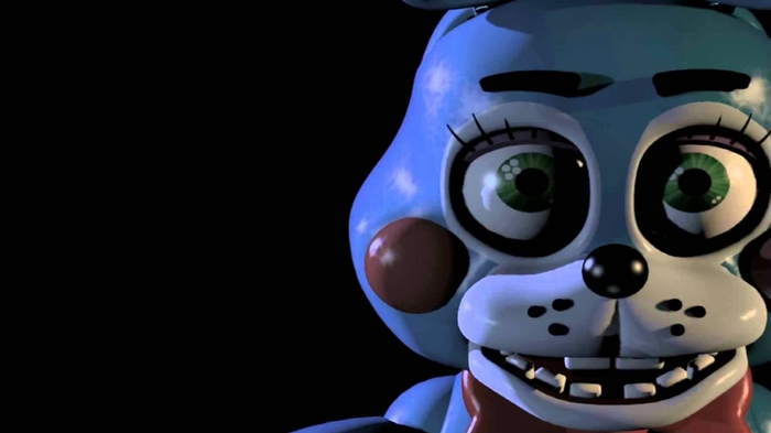 five-nights-at-freddys-2-08-700x393