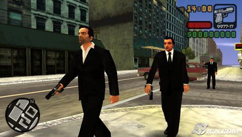 grand-theft-auto-liberty-city-stories-20051024060446149-1292141_640w