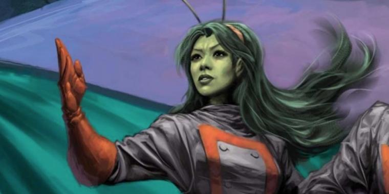 guardians-galaxy-2-casting-mantis