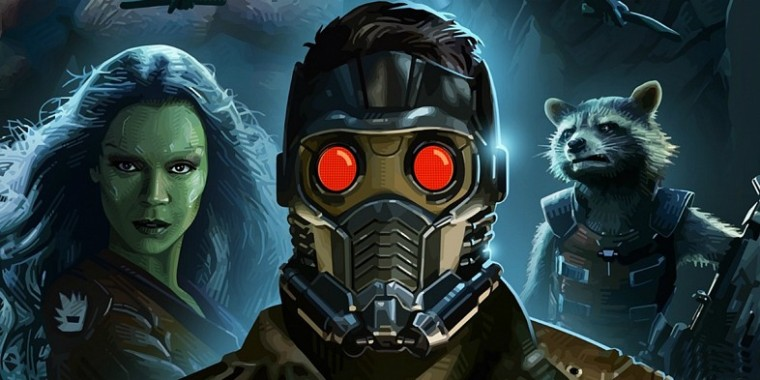 guardians-galaxy-2-title