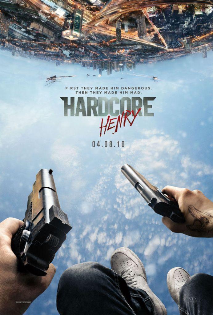HardcoreHenry_Poster-720x1066