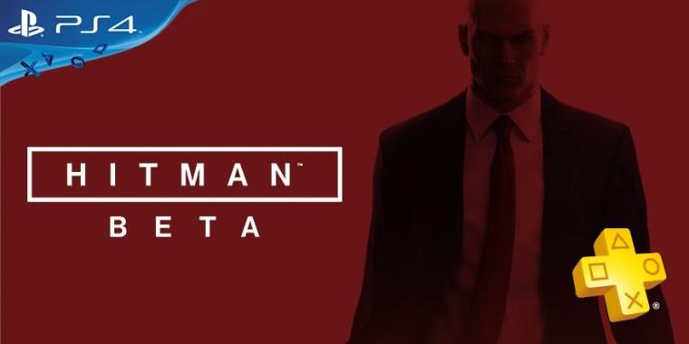 Hitman-4