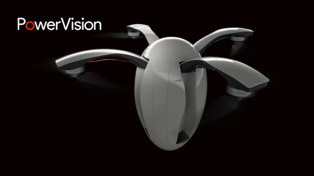 huevo-drone-640x360