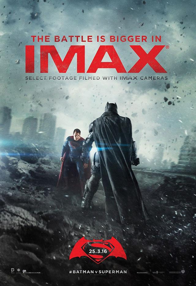 Imax_Batman_Superman
