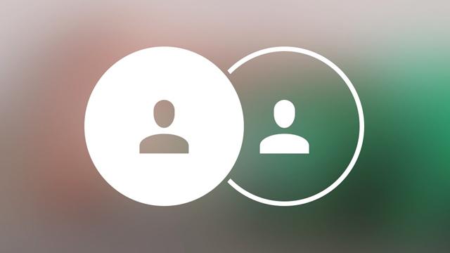 Instagram-cuentas