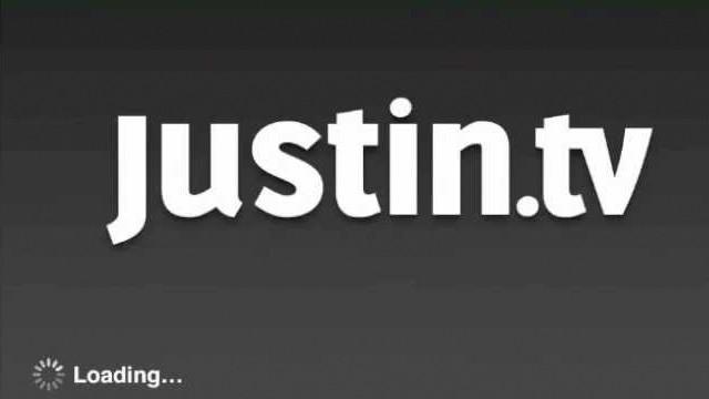 justintv-640x360