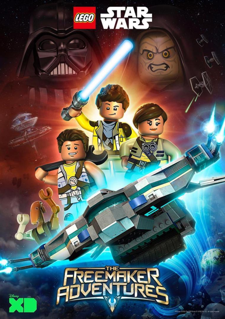 Lego-Star-Wars-1