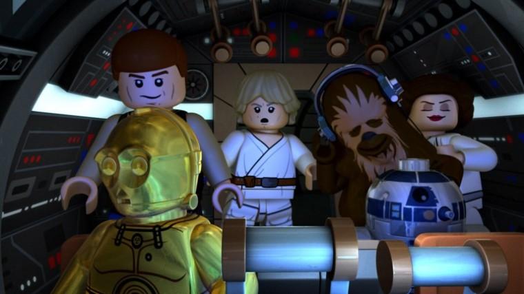 LEGO-Star-Wars-768x432