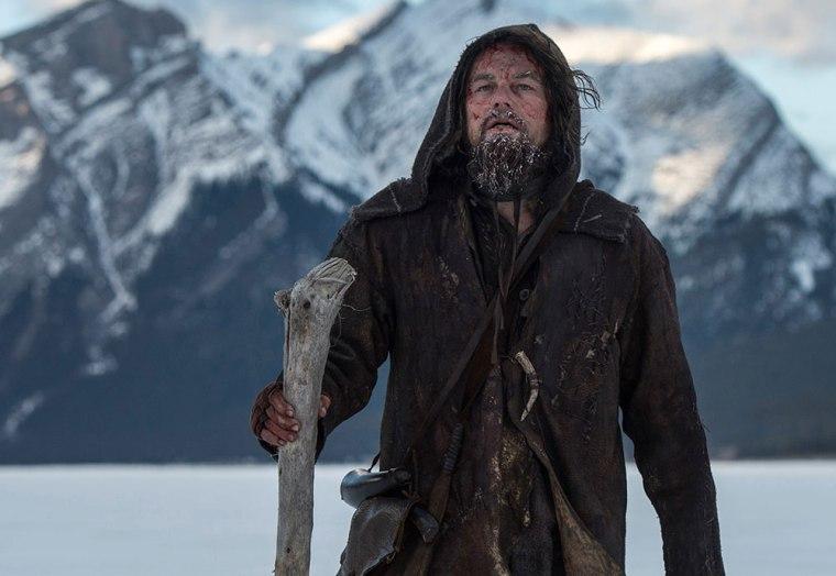 Leonardo-DiCaprio-gana-su-primer-Oscar