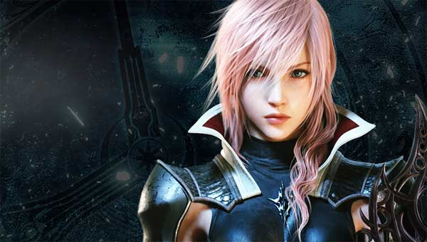 lightning-returns-final-fantasy-xiii-theme-song-wo_9mqq