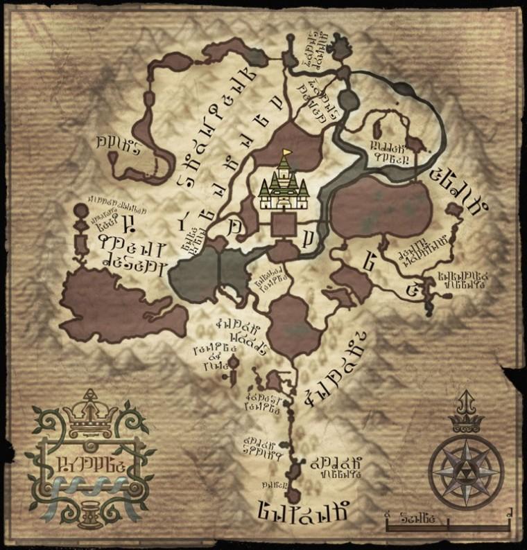 mapa-zelda-768x803