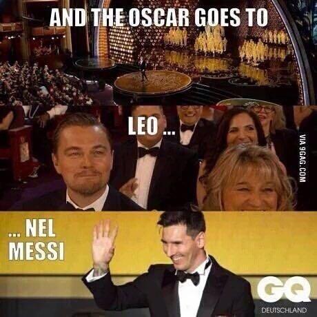 Memes_Dicaprio_14