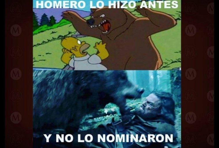 Memes_Dicaprio_4
