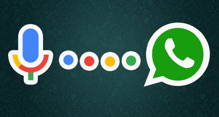 mensajes-whatsapp-google