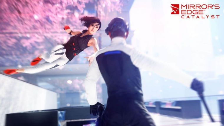 Mirrors-Edge-Catalyst-2