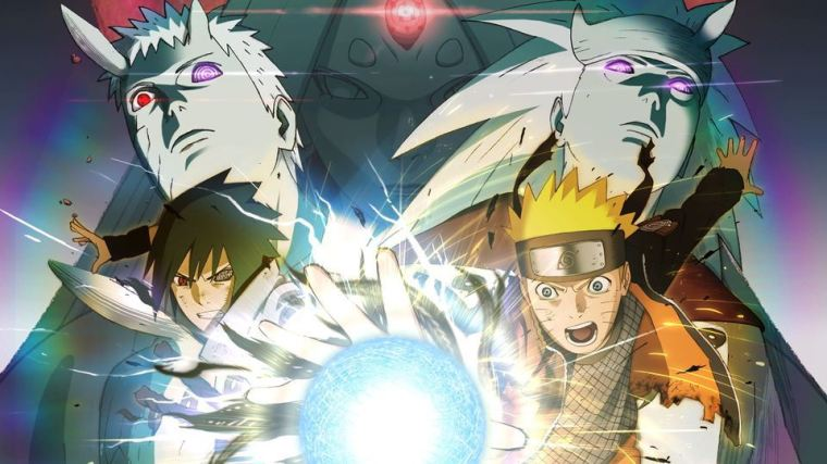Naruto_Ultimate_Storm_4_11.re_