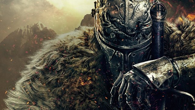 new-dark-souls-3-gameplay-footage-leaked_avfe.640