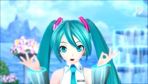 Nuevos-detalles-y-capturas-de-Hatsune-Miku-Project-Diva-X3