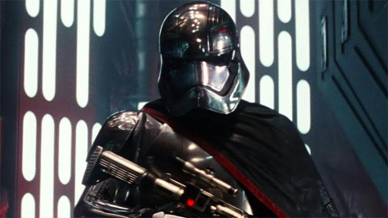 Phasma-Star-Wars-Episodio-VIII