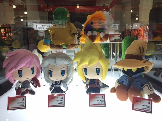 play-arts-kai-final-fantasy-plush-toys_nxz7