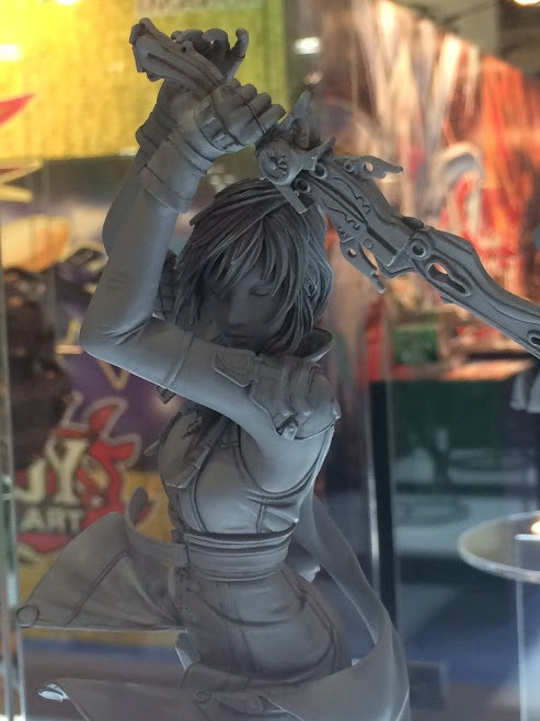 play-arts-kai-lightning-bust_w6ar
