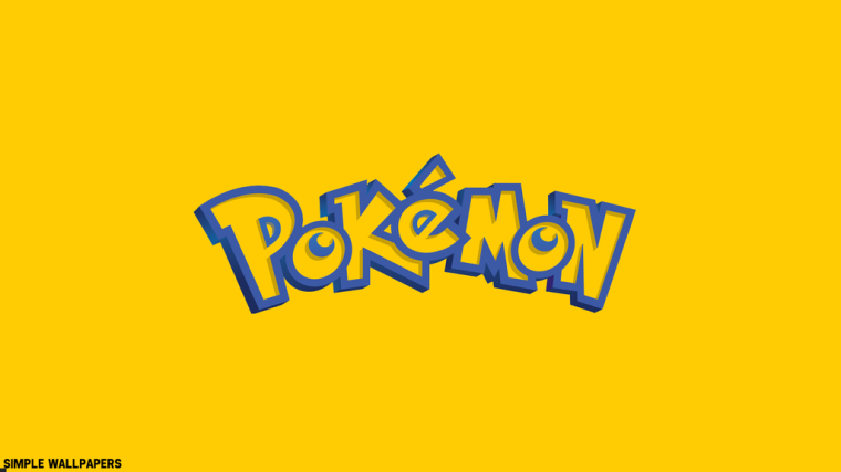 pokemon_logo_wallpaper_by_simplewallpapers-d5yo2e6