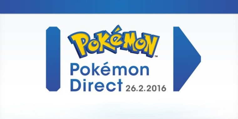pokemondirect-e1456500396836