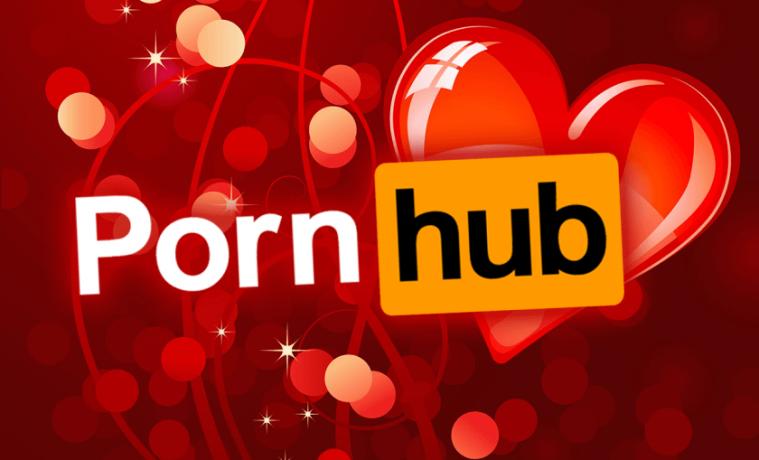 pornhub-valentines