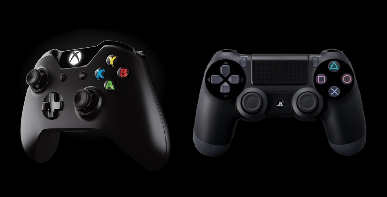 ps4-vs-xbox-one_0