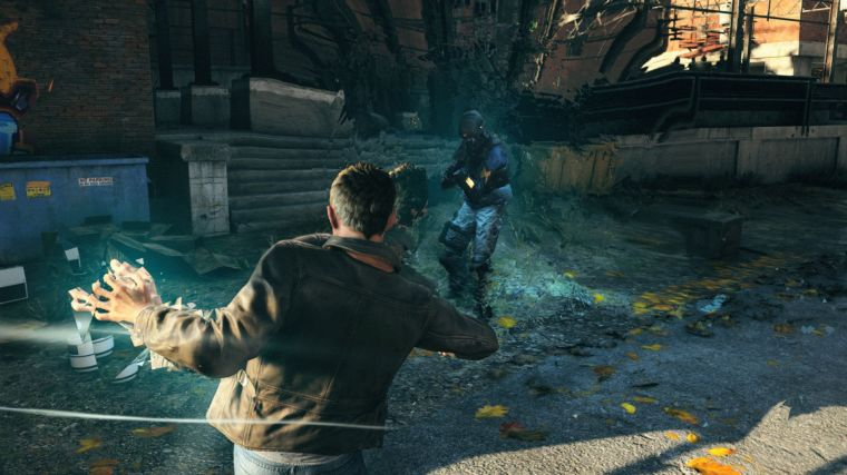 quantum-break-punch.0