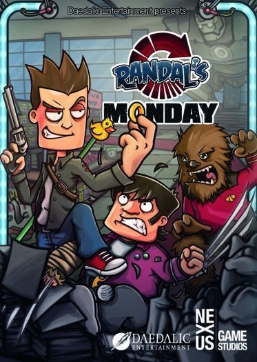 randals-monday-20141113133548_1