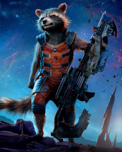 Rocket_Poster
