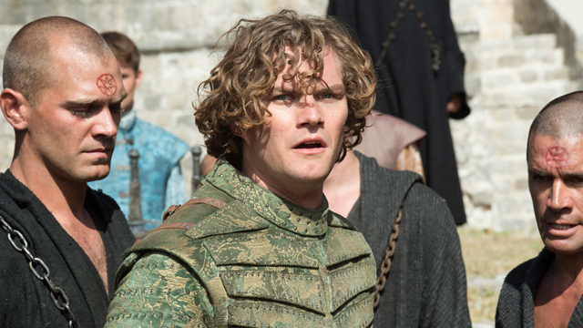 Ser-Loras-Tyrell