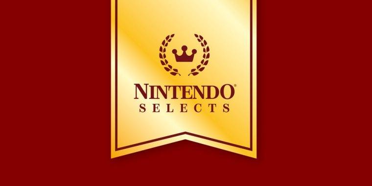 SI_NintendoSelects