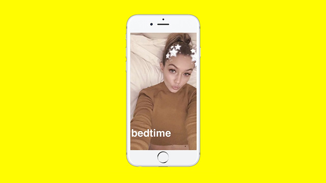 Snapchat_Stories