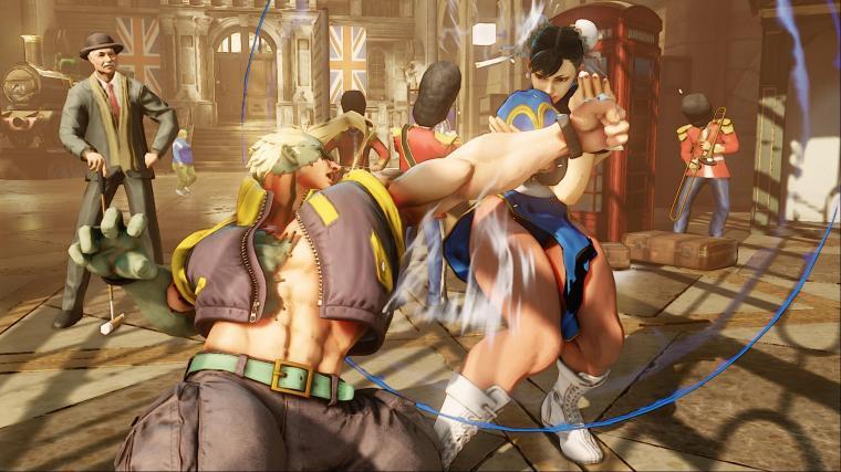 Street-Fighter-V-Gets-Gameplay-Screenshots-V-Trigger-Mechanic-Details-484017-7