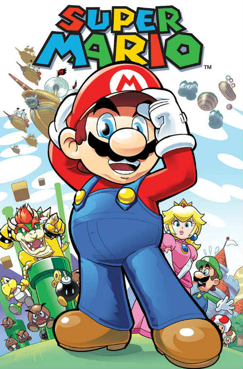 supermario_archiecomics_01