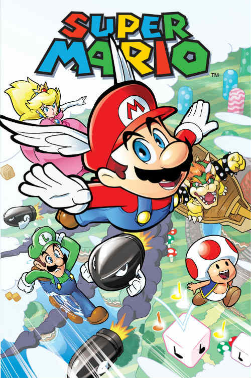 supermario_archiecomics_02