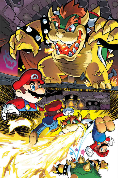 supermario_archiecomics_03