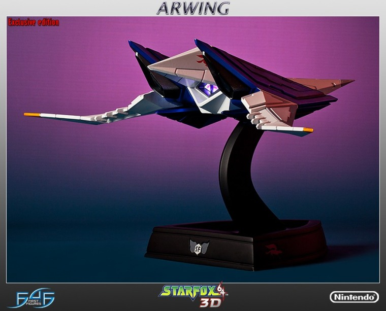 the-new-300-arwing-statue-from-first-4-figures-shi_meek