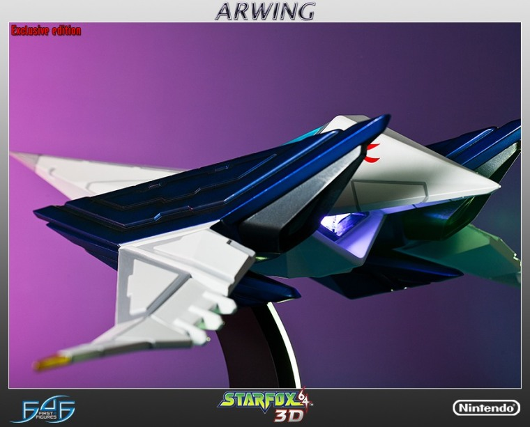 the-new-300-arwing-statue-from-first-4-figures-shi_mndq