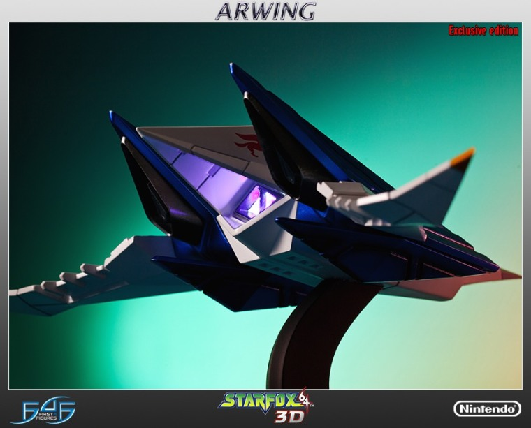 the-new-300-arwing-statue-from-first-4-figures-shi_p5h5